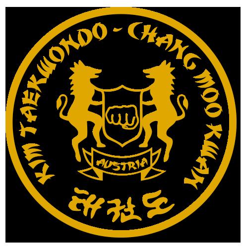 Chang Moo Kwan Austria