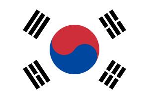 1200px-Flag_of_South_Korea