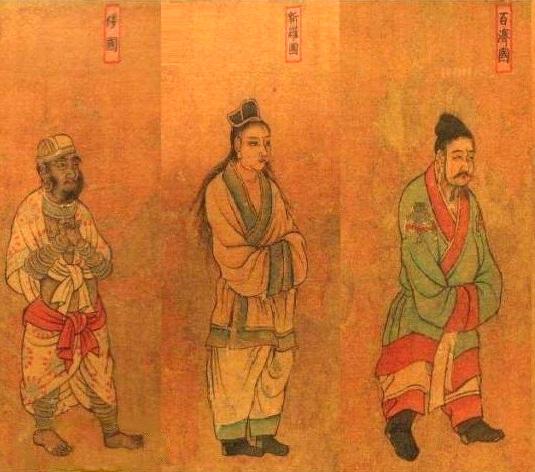 Gugong_Bowuguan_China,_6th_century