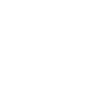 KimTaekwondo_Logo_weiss_transparent_200px