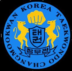 changmookwan_logo_original